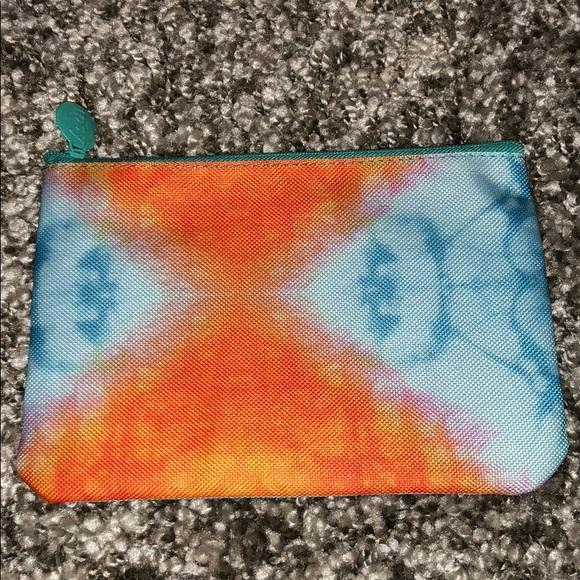 Ipsy Handbags - Ipsy Makeup Bag